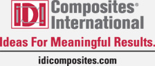 idi composites international logo